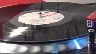 Descripción From Album The Manhattan Transfer - Extensions enjoy mu...