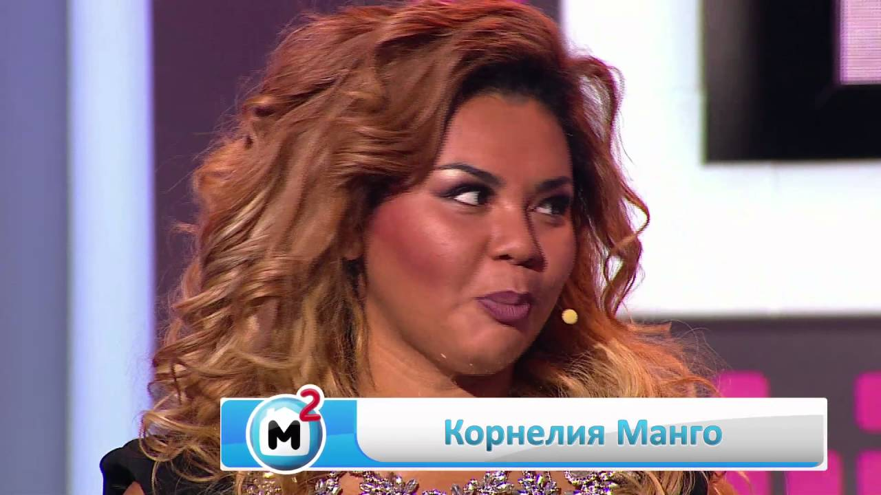 www.stoloto.ru жилищная лотерея