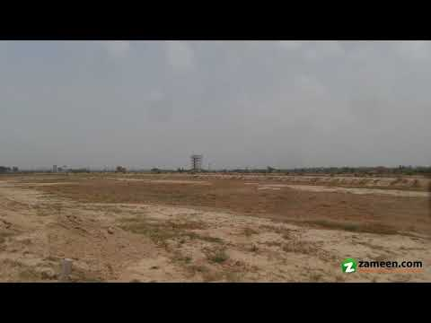 1 KANAL RESIDENTIAL PLOT FOR SALE IN BLOCK H PHASE 2 SUI GAS SOCIETY LAHORE