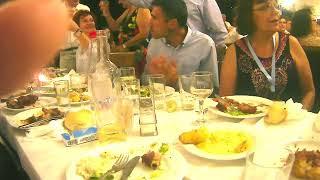 IMA 2017 Conference Dinner thumbnail