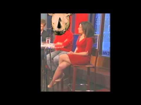 Lori Rothman Legs 2