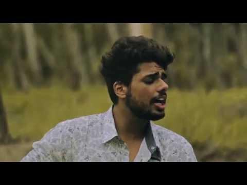 Bhavya Raj - Spexy Girl (Official Music Video)