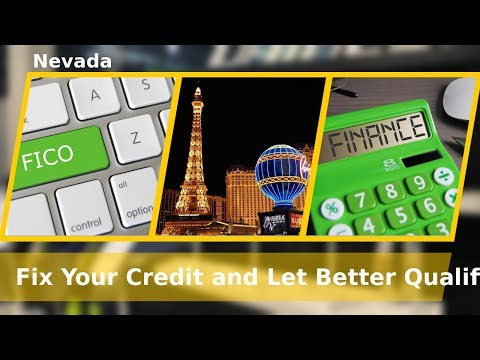Variety of credit-Knowing-Student Loan Application-Better Qualified-Nevada
