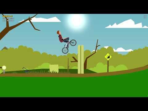 Draw Rider 2 Plus Aplikace Na Google Play