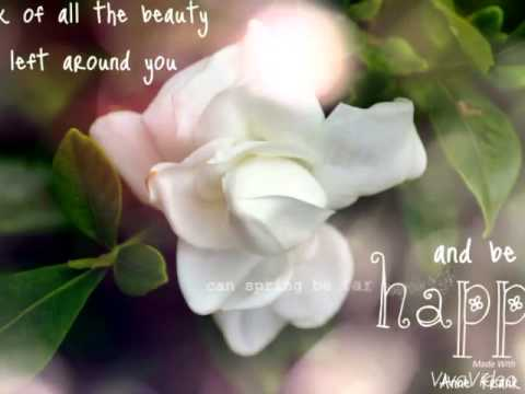 gardenia meaning, Natural flower