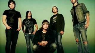 The Red Jumpsuit Apparatus - Love Seat with lyrics