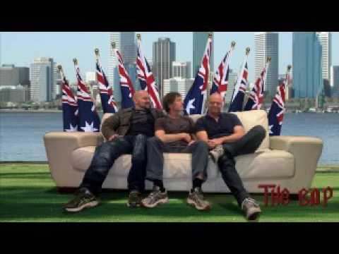 The BAP Episode 57 The Dason and Jean edition