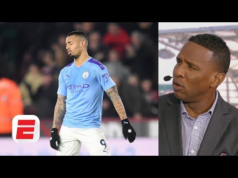 Shaka Hislop explains what makes a good penalty taker and his strategy for stopping them | ESPN FC