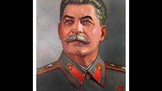 Сериал Власик. Тень Сталина 9 серия 2017 (Исторический фильм.Биография)