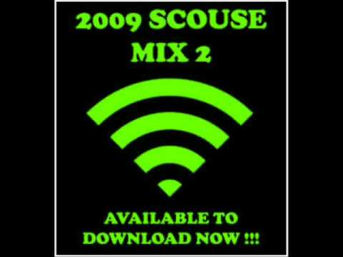 DJ SHABZ 2009 SCOUSE MIX 2 PART 2