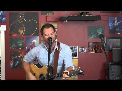 Chad Abernathy - Changes - Live and Acoustic