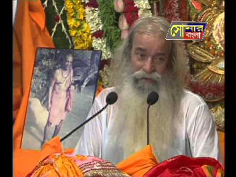 sonar bangla channel|sadhu baba february 21 2016