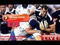Toyota Shuttles vs Toyota Verblitz Top League Rugby Live Stream