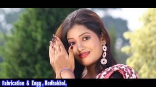 True Lover__Singar__Mantu Chhuria__New Sambalpuri Videos Songs _HD_Happy New Year__2017_Gi