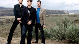 You Were Cool - The Mountain Goats