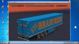 pack de cargas brasileira ets2 1.22 .....