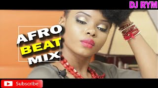 BEST 2021 AFRO MUSIC INTRO #NewMusic #AfroBeat #Trending2021 #Latest - top 20 afrobeat songs 2020