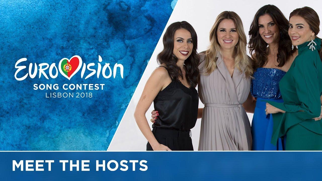 Eurovision final 2018 results: Israel winner Netta Barzilai