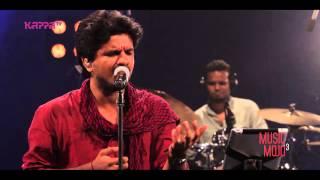 Amma   Masala Coffee   Music Mojo Season 3   KappaTV   YouTube