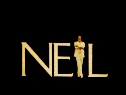 """""""Neil Sedaka's Greatest Hits"""" 1977 FULL ALBUM"""