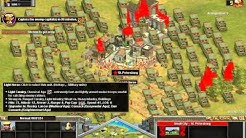 rise nations cheat codes