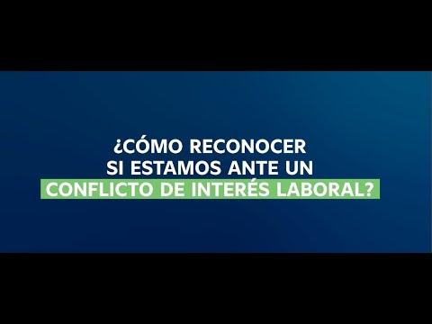 ¿cómo-reconocer-si-estamos-ante-un-conflicto-de-interés-laboral?