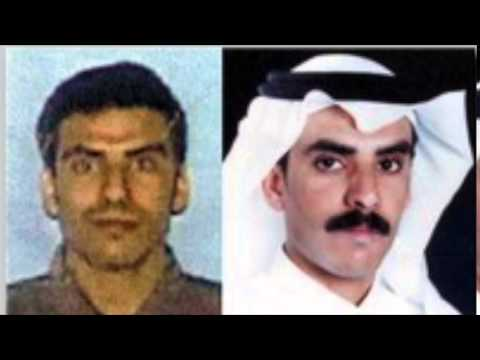 9/11 Attorney Moves to Hold Saudi Arabia Accountable