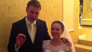 костюм на свадьбу. Жених нашел отличный костюм на свадьбу