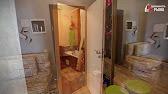 Купить мебель по доступным ценам в москве. Интернет магазин мебели дятьково предлагает широкий выбор мебели для гостиной, кухни, спальни,