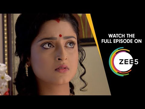 Joyee - Indian Bangla Story - Episode 237 - June 2, 2018 - Zee Bangla TV Serial - Best Scene