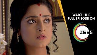 Baixar Joyee - জয়ী | Bangla Serial | Episode - 237| Best scene | Zee Bangla