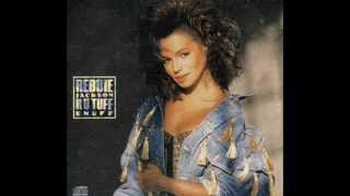 Rebbie Jackson This Love Is Forever.mp3