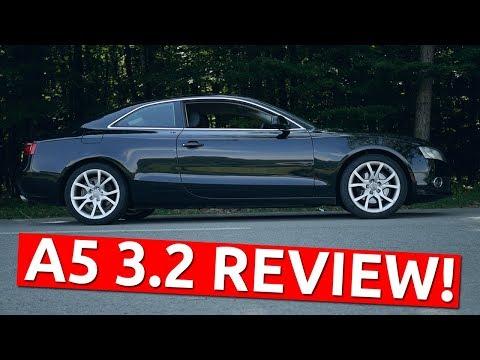 audi-a5-coupe-3.2-fsi-quattro-tiptronic-review-&-pov-drive