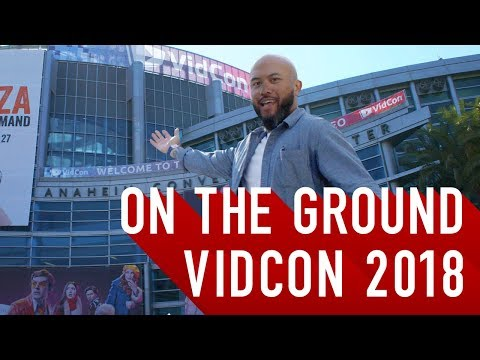 View in 2 On The Ground Teaser | YouTube Advertisers