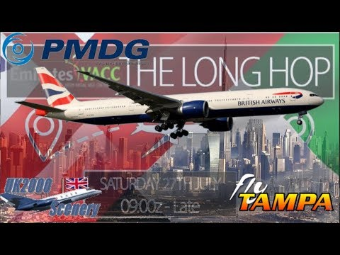 Baixar Martin pro 777 - Download Martin pro 777   DL Músicas