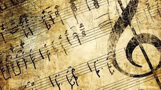 Как найти старую песню не зная названия и исполнителя по словам?