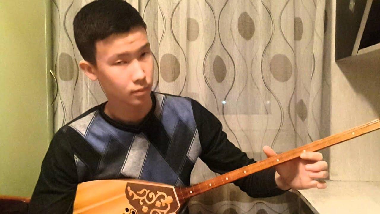 ernar-kunim-sen-sonbeshi