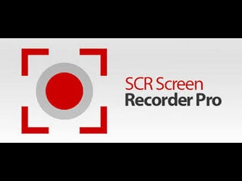 Скачать Screen Recorder Trashbox