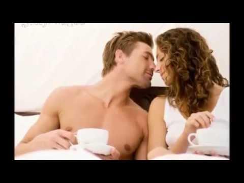 С добрым утром любимая!!!