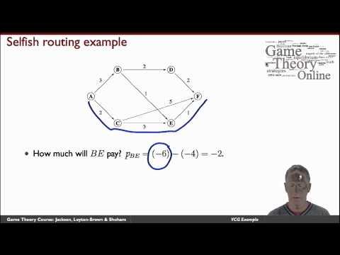GTO2-3-03: VCG Example