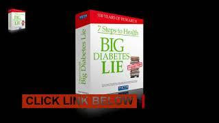 Click here to get more info -https://tinyurl.com/y9w8wg7r - diabetic diet sample diabetes meal plan   on diabete. top 10 foods for dia...