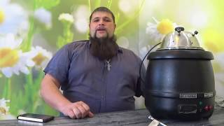 Новейший обзор сыроварни Тремасова Тремас Микс /и как простой сыр в домашних условиях 02/06/2019