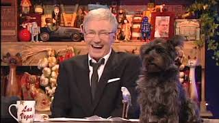 Paul O'Grady 'Postbag' (Wednesday 4 October 2006)