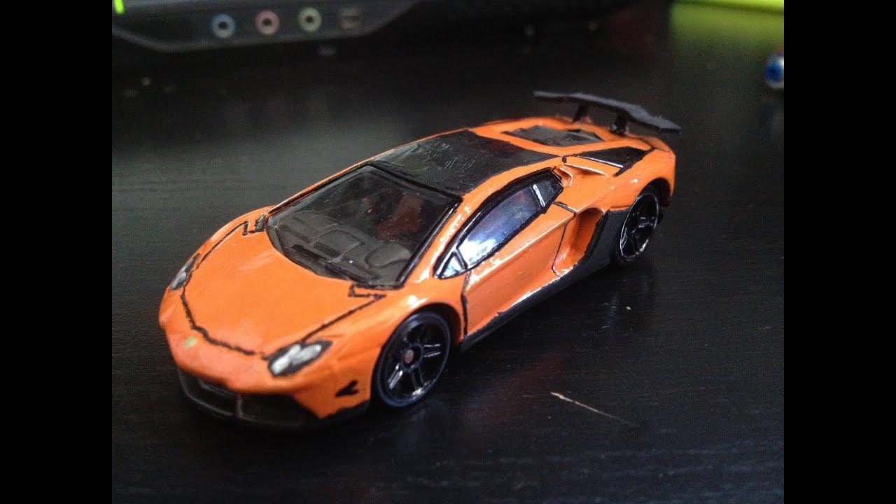 maxresdefault Surprising Lamborghini Gallardo Hot Wheels Wiki Cars Trend