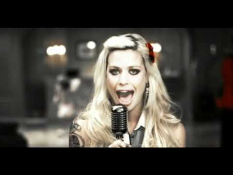 Gin Wigmore | Oh My (Official Video)