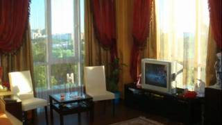 Rent apartments in Odessa(, 2010-04-08T14:28:03.000Z)