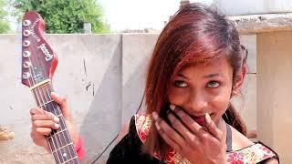 Ajay Hans and Miss Anjali (directed _Laddi Sahota)