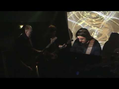 Bosch's With You (Босх с тобой) - Live 8.01.2009