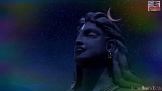 Bam Lehri-Kailash Kher - Bagad bam bam Babam bam bam Lahiri with lyrics | Samadhan's Edits