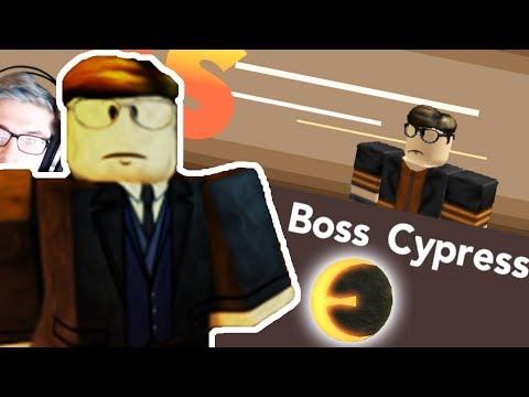 EPIC BATTLE AGAINST TEAM ESE PROFESSOR CYPRESS!!  Pokemon Brick Bronze